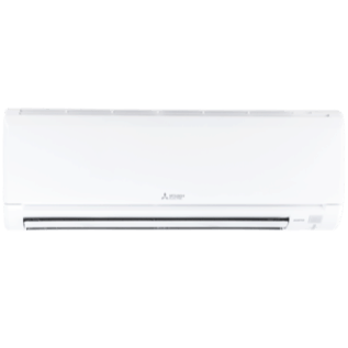 Trane ductless systems.