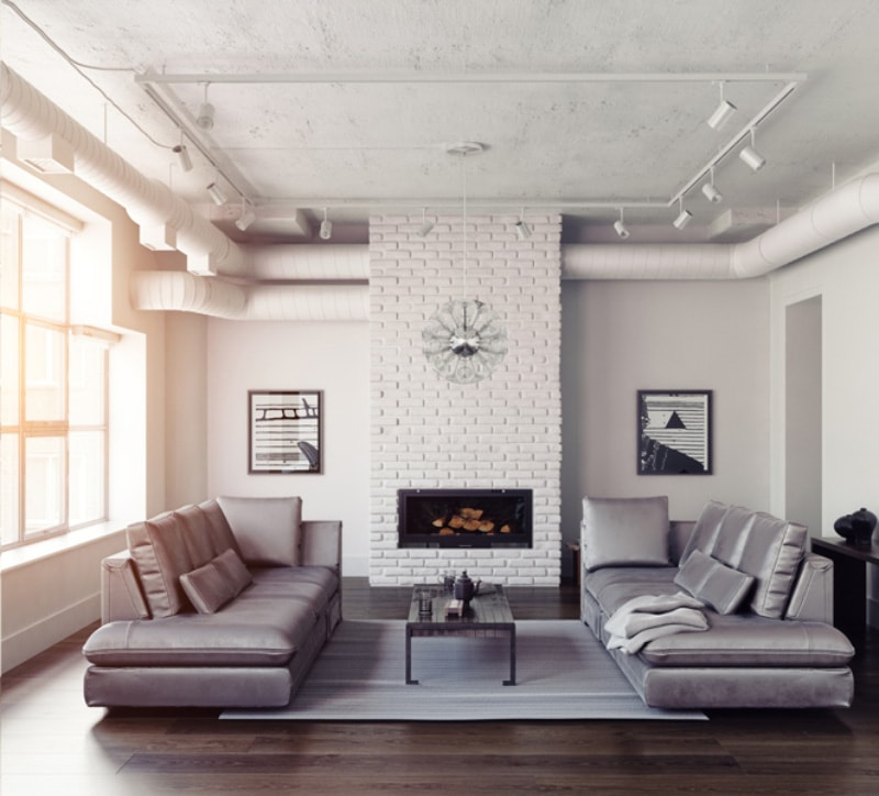 Indoor Air Quality Importance